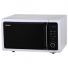 Микроволновая печь Sharp R-3852RW,  белая, купить за 7 050руб.