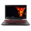 Ноутбук Lenovo Legion Y720-15IKB, купить за 93 200руб.