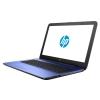 Ноутбук HP 15-ba008ur , купить за 33 075руб.