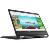 Ноутбук Lenovo ThinkPad Yoga 370 , купить за 103 465руб.