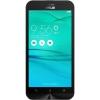 Смартфон Asus ZB500KL-1A111RU, Черный, купить за 8 930руб.