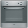 Hotpoint-Ariston GOS7 I RFH, ������ �� 30 655 ���.
