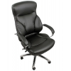 Компьютерное кресло COLLEGE H-9582L-1K чёрное, купить за 14 990руб.