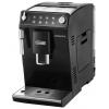 Кофемашина De Longhi ETAM29.510.B, купить за 33 260руб.