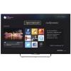Телевизор Sony KDL-50W808C, купить за 64 980руб.