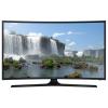 Телевизор Samsung UE32J6500AU, купить за 30 930руб.