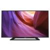 Телевизор Philips 32PFT4100, купить за 17 510руб.