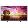 Телевизор Haier LE32K5000T, купить за 12 600руб.