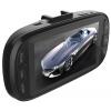 Автомобильный видеорегистратор Supra SCR-74SHD, купить за 5 700руб.
