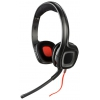 ��������� ��� �� Plantronics GAMECOM 318, ������ �� 0 ���.