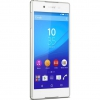 Смартфон SONY Xperia Z3+ E6553, белый, купить за 28 960руб.