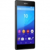 Смартфон SONY Xperia Z3+ E6553, черный, купить за 28 770руб.