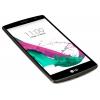 Смартфон LG G4s H736, золотистый, купить за 15 160руб.