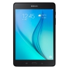 "Samsung Galaxy Tab A SM-T350 4C/1.5Gb/16Gb 8"" 1024x768/WiFi/BT/������/And4.2/GPS/5Mpix/2Mpix, ������ �� 14 460 ���."