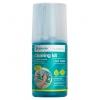 Чистящая принадлежность Defender CLN 30598 Optima (200 мл + салфетка из микрофибры), купить за 170руб.