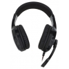 Гарнитура для пк Zalman ZM-HPS300, черная, купить за 1 040руб.