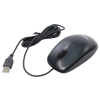 Мышка Logitech Mouse M100 USB (910-005003), купить за 455руб.