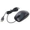 Logitech Mouse M100 USB (910-005003), купить за 650руб.