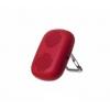 Портативная акустика Harper PS-041, красная, купить за 1 020руб.