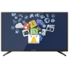 Телевизор Thomson T43D18SFS, купить за 22 180руб.