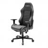 Игровое компьютерное кресло DXRacer Drifting OH/DJ188/N, черное, купить за 70 990руб.