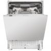 Посудомоечная машина Kuppersberg GL 6033 (встраиваемая), купить за 35 370руб.