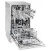 Посудомоечная машина Kuppersberg GS 4505 (встраиваемая), купить за 25 080руб.