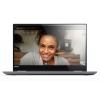 Ноутбук Lenovo IdeaPad YOGA 720-15IKB , купить за 102 630руб.