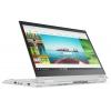 Ноутбук Lenovo ThinkPad Yoga 370, купить за 46 860руб.