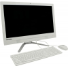 Моноблок Lenovo IdeaCentre 300-23ISU , купить за 42 460руб.