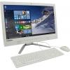 Моноблок Lenovo IdeaCentre 300-23ISU, купить за 44 500руб.