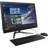 Моноблок Lenovo IdeaCentre 300-23ISU, купить за 38 850руб.