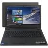 Ноутбук Lenovo V110-15IAP , купить за 16 500руб.