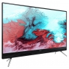 Телевизор Samsung UE 40K5100AU, купить за 23 550руб.