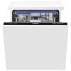 Посудомоечная машина Hansa ZIM608EH (встраиваемая), купить за 29 100руб.