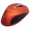 Dialog MROK-18U USB, оранжевая, купить за 685руб.