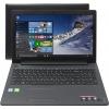 Ноутбук Lenovo 310-15ISK , купить за 26 430руб.