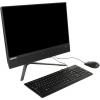 Моноблок Lenovo IdeaCentre 510-22ISH, купить за 32 025руб.