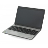 Ноутбук Lenovo ThinkPad Edge 570 , купить за 46 560руб.
