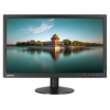 "Lenovo ThinkVision T2224d, 21.5"", темно-серый, купить за 9 630руб."