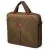 Сумка для ноутбука Continent CC-013 Safari, купить за 1 160руб.