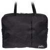 сумка для ноутбука Golla JADE 13 Black