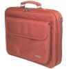 Сумку для ноутбука Continent CC-03 Red, купить за 1600руб.