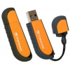 Usb-флешка 8 Gb, Transcend JetFlash V70 (Orange), купить за 810 руб.