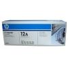 Картридж HP 12A Q2612A, купить за 6205руб.