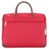 Сумка для ноутбука Sumdex Meg Cosmo Brief (NON-913) Red, купить за 1 650руб.