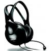 Гарнитура для пк Philips SHM1900, купить за 1 090руб.