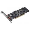 Звуковая карта Asus Xonar DG PCI, купить за 2 100руб.