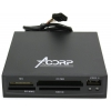 Acorp CRIP200-Black, ������ �� 540 ���.