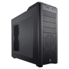 корпус Corsair Carbide Series 400R Black
